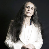 Maria Bethânia.png