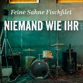Niemand wie ihr - Single