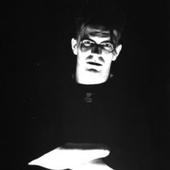 Alexander von Meilenwald
