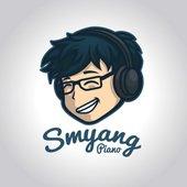 Smyang Piano