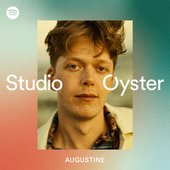 Coast - Spotify Studios Recording