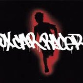 Box Car Racer [Explicit]