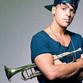 Timmy Trumpet.jpg