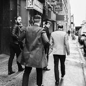 Arctic-Monkeys-Esquire-New-York-2014.png