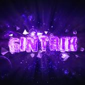 Avatar for GinTR1k