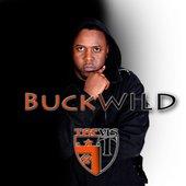 Buckwild  By Trevis  T.