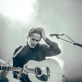 ben-howard-somersault-lewis-harrison-pinder-12