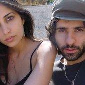 Yasmine & Zeid