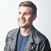 Robin Bengtsson