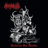 Barbarian War Worship [Explicit]