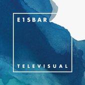 Televisual