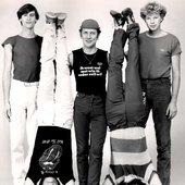 Drukwerk (1982)