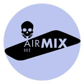 AIR MIX 002: Creta Kano