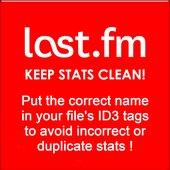 Keep Stats Clean !