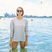 large_anna_burch_interview_adolescent_2_cool_2_care.png34.png