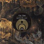 Can't Let Go, Juno/Hey Big Star (Piano Versions)