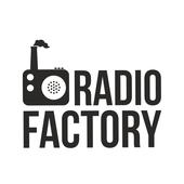 Аватар для radiofactory