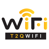 Avatar for T2QWIFI