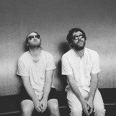 Kyle Dixon & Michael Stein_1.jpg