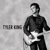 Tyler King