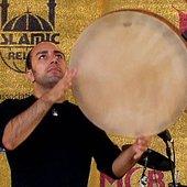 2007 Hussain Zahawy