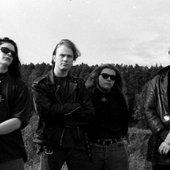 Mordicus 1993