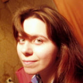 Аватар для metalizka