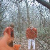 Die-Orangen-Smoke-52-e1555512251946.jpg