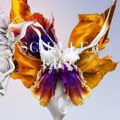 Epic (Deluxe)