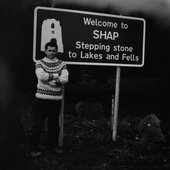 Welcome to SHAP
