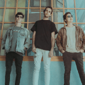 With Confidence 2018