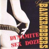 Dynamite Sex Dose