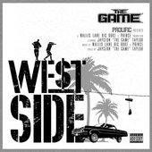 West Side - Single