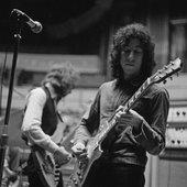 Fleetwood-Mac-co-founder-Peter-Green-Dies-Aged-73-Peter-Green.jpg