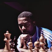 GZA Chess HQ