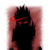 Аватар для himik_89