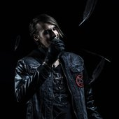 Kult der Krähe promo (2018)