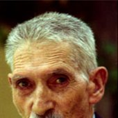 saeed hormozi