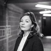 Martha Ffion by Beth Chalmers.jpg