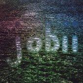 jobii logo
