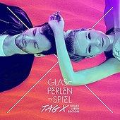 Tag X (Geiles Leben Edition / Deluxe Version)