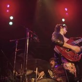 Led Zeppelin   Stairway to Heaven LIVE  Lyrics  HD    YouTube.jpg