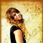 Lachi Music