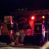 RAspi Music Fest 30/5/2009