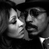 Ike & Tina Turner_.JPG