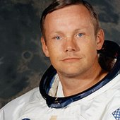 Bio-Biography-Neil-Armstrong-SF.jpg