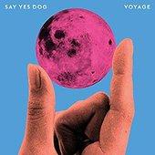 Voyage [Explicit]