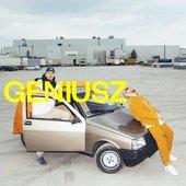 Geniusz (Deluxe)