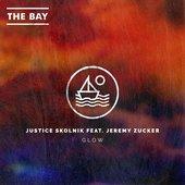 Glow (feat. Jeremy Zucker) - Single