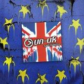 Un-UK 2020 Guest Vocalist E.P